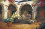 Bello Terrazzo by Hawley