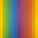 Spectrum IV