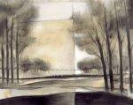 Hidden Grove by Seth Romero