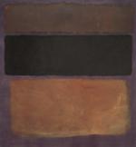 No. 10 1963