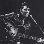Elvis 1968 (small)