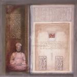Ancient Virtue by Verbeek & Van Den Broek