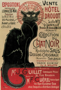 Collection du Chat Noir (small)