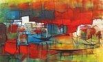 Stille Liebe by Heino Breilmann