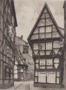 Hannover Potthof