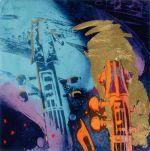 Adagio by Simon Bull