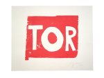 Tor (2006) by Felix Droese