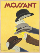 Mossant 1938