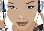 Volume Babe by Mandy Reinmuth