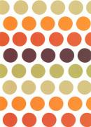 Terracotta Spots