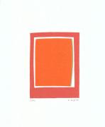 Soho (serigraph)