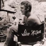 Steve McQueen 1966