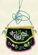 Erin's Purse by Purse Series