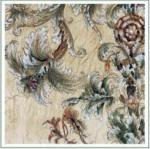 Romantic Profusion II by Liz Jardine