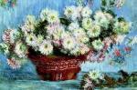 Chrysanthemums 1878
