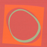 Optic (serigraph)