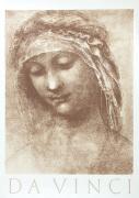 St. Anne  c.1501
