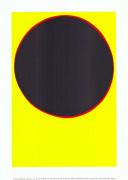 Black Sun 1978