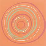 Ozone (serigraph)