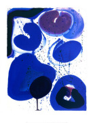 Blue Balls 1961
