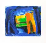 Andrew Allfree 1994-98