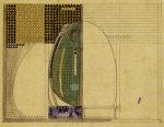 Design for W.J Bassett-Lowke Esq. 1916
