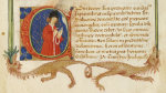 Johannes Wallensis, Communiloquium And Breviloquium by Christie's Images