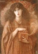Pandora 1869