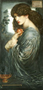 Proserpine 1882