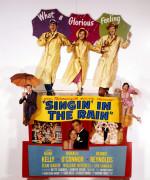Singin' In The Rain 1952