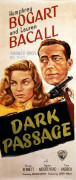 Dark Passage, 1947, Warner Bros by Christie's Images