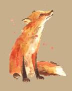 Fox Trust