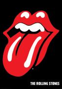 Rolling Stones (logo)
