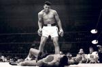 Muhammad Ali (v Liston)