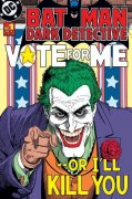 Joker (Vote For Me)