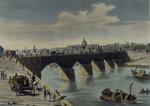 Pont d'Austerlitz by Angelo Garbizza