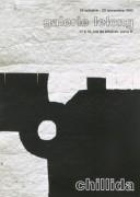 Galerie Lelong 1990