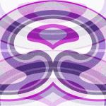 Sweet Violet by Erin Rafferty