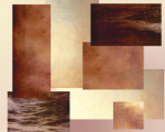 Seas & Skies by Erin Rafferty
