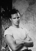 Marlon Brando (A Streetcar Named Desire)