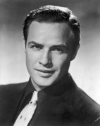 Marlon Brando (Guys and Dolls)