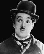 Charlie Chaplin (The Circus)