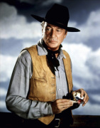 Gary Cooper (Man of the West)
