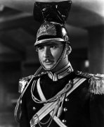 Errol Flynn (The Charge of the Light Brigade) by Celebrity Image