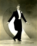Fred Astaire (Roberta)
