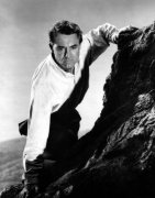 Cary Grant (North by Northwest) by Celebrity Image