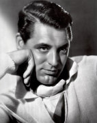 Cary Grant (The Talk of the Town)