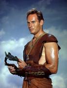 Charlton Heston (Ben-Hur)
