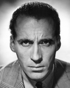 Christopher Lee (The Curse of Frankenstein)