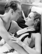 Joan Crawford (Dancing Lady) by Celebrity Image